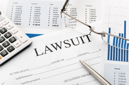 Various Court Rules Causing Confusion About Small Claims Disclosure